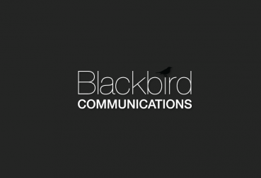 004-blackbirdcommunications