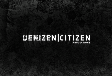 008-denizencitizen